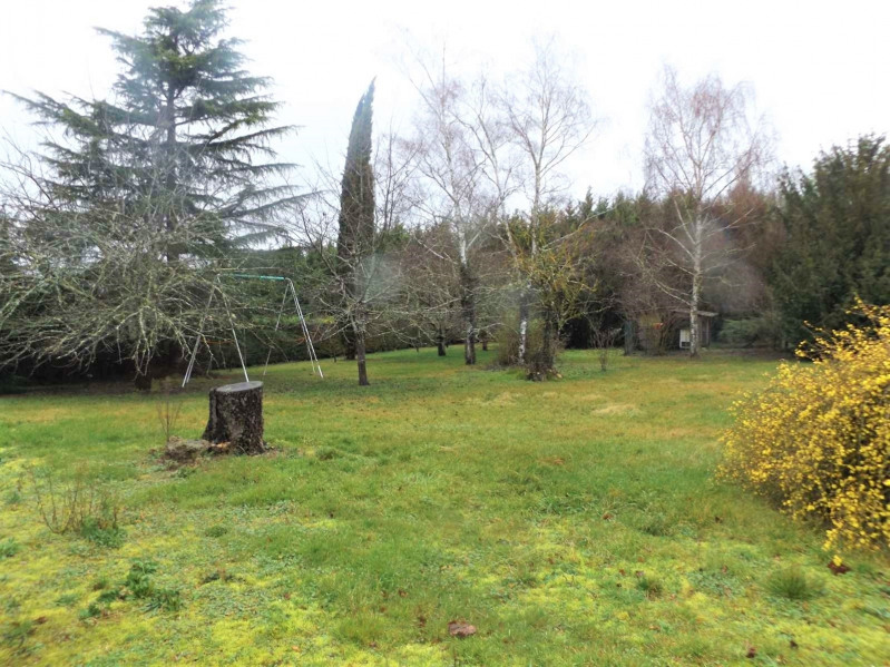 Vente maison / villa Saint-pompont 169000€ - Photo 12