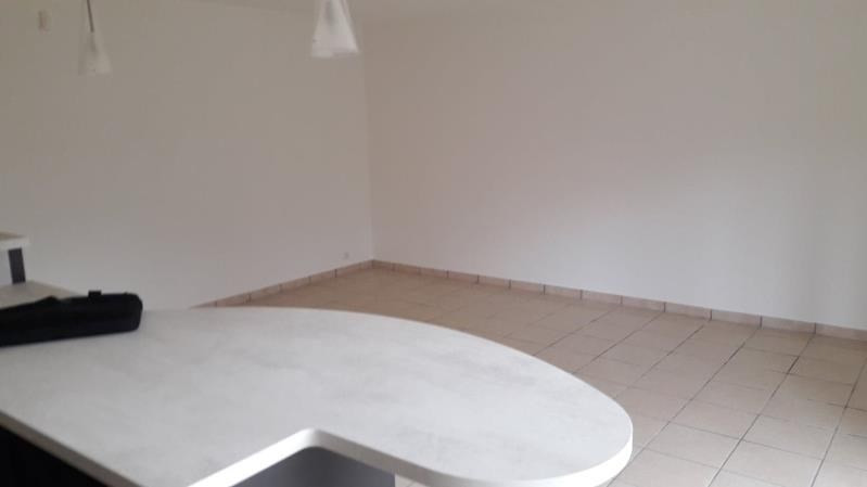 Vente appartement Blois 151900€ - Photo 3
