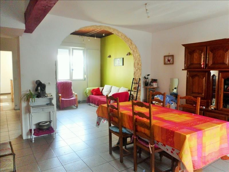 Sale house / villa Bethune 120 000€ - Picture 3