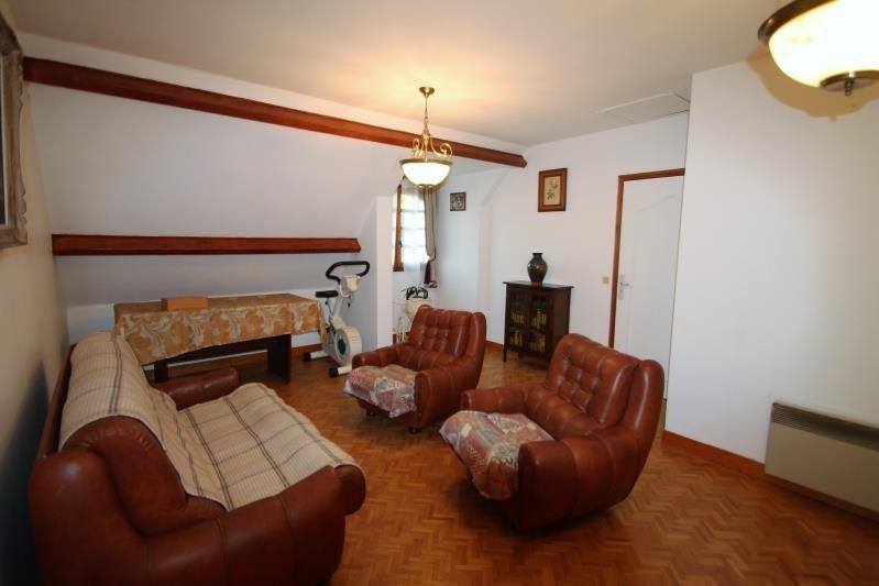 Vente maison / villa Vulaines-sur-seine 399000€ - Photo 8