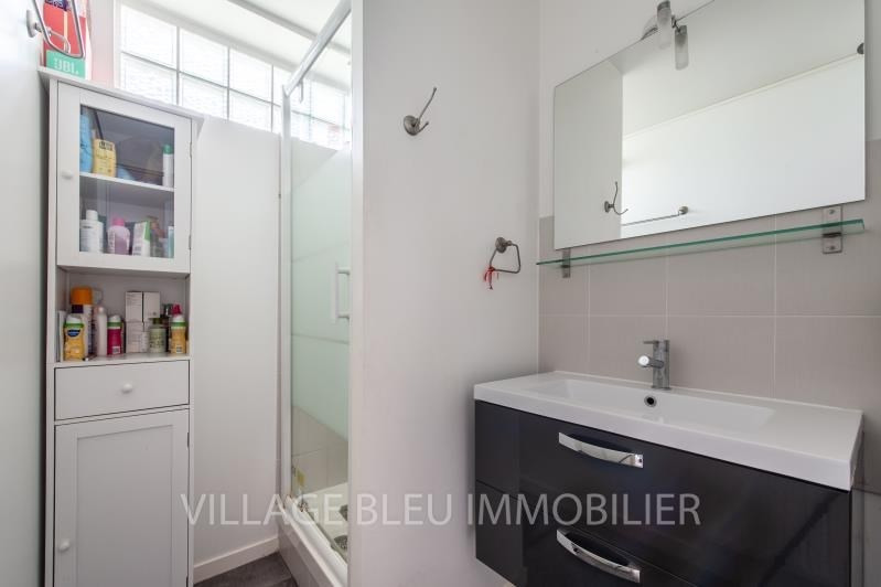 Sale apartment Gennevilliers 354 000€ - Picture 9