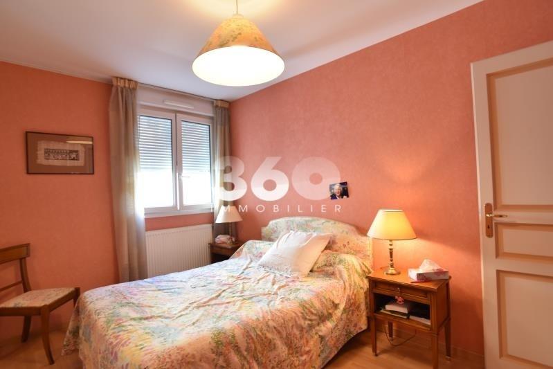 Vente appartement Aix les bains 310000€ - Photo 2