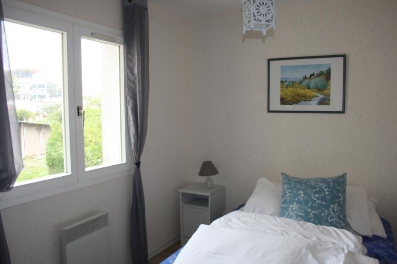 Sale apartment Mimizan 129600€ - Picture 2