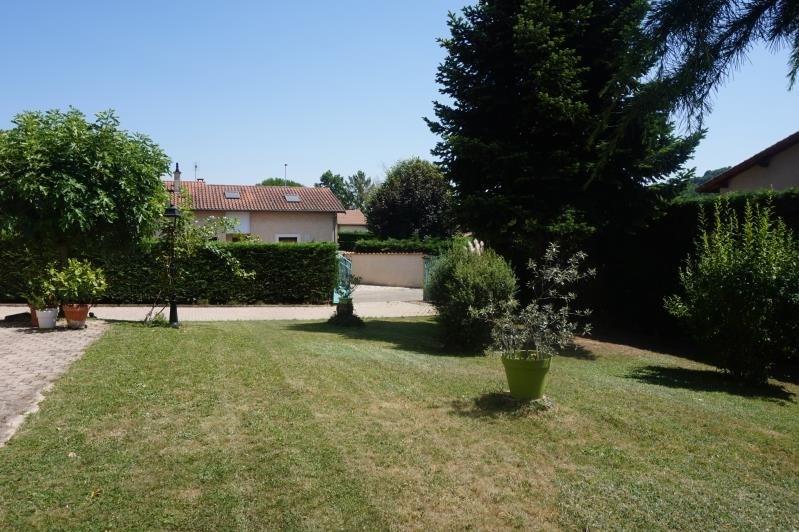 Sale house / villa Vienne 312000€ - Picture 3