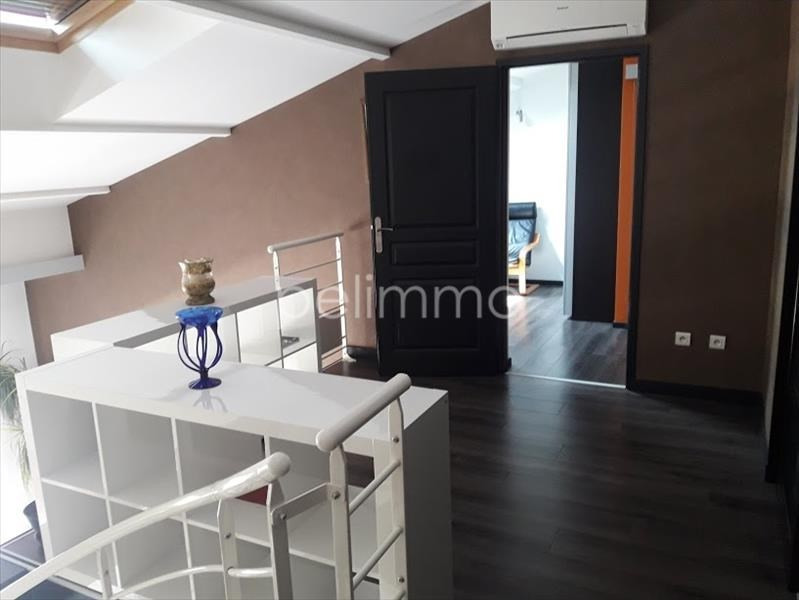 Sale apartment Pelissanne 332 000€ - Picture 6