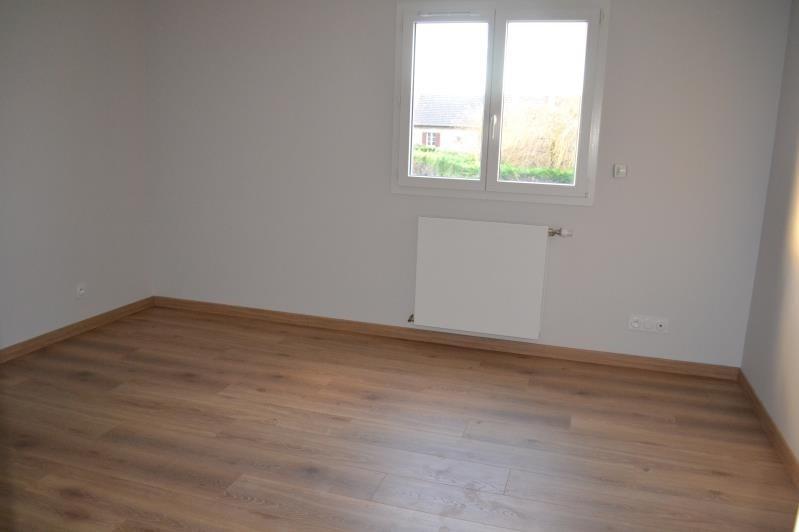 Revenda casa Cuverville 289200€ - Fotografia 4
