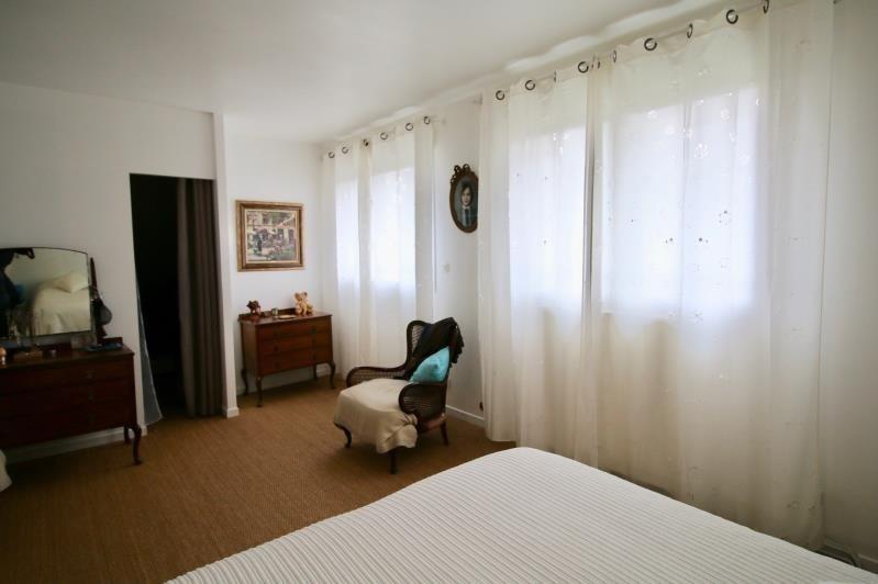 Vente maison / villa Burey 228000€ - Photo 7