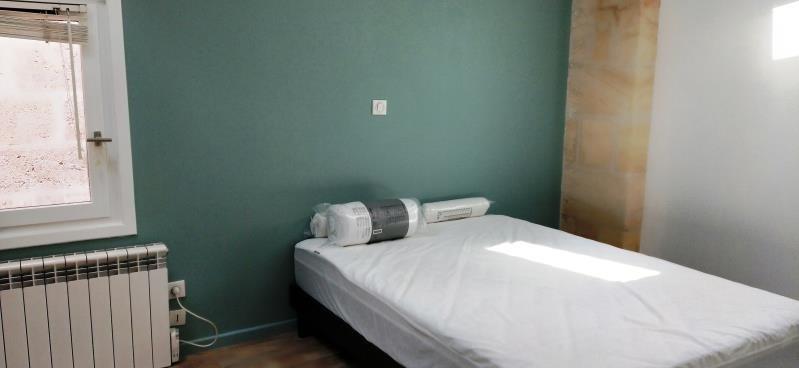 Rental apartment Bordeaux 790€ CC - Picture 9