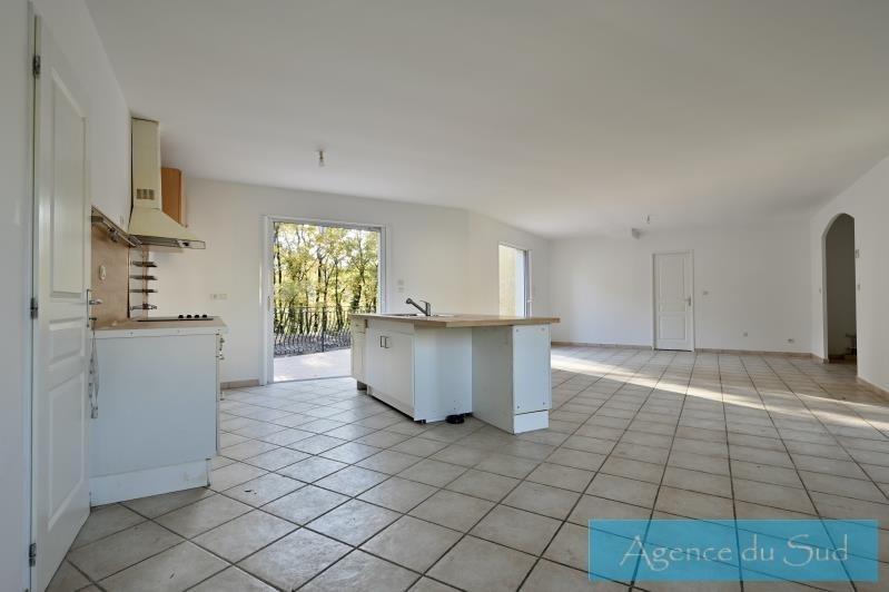 Vente maison / villa Nans les pins 384000€ - Photo 3