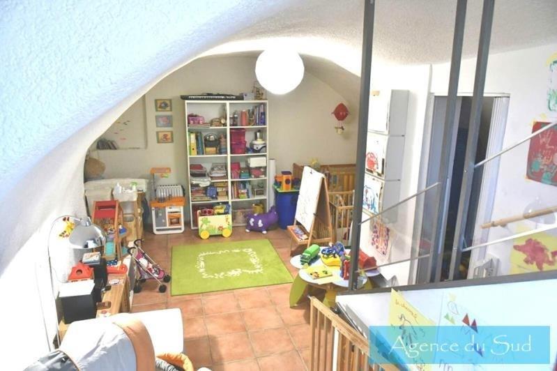 Vente maison / villa Gardanne 209000€ - Photo 5