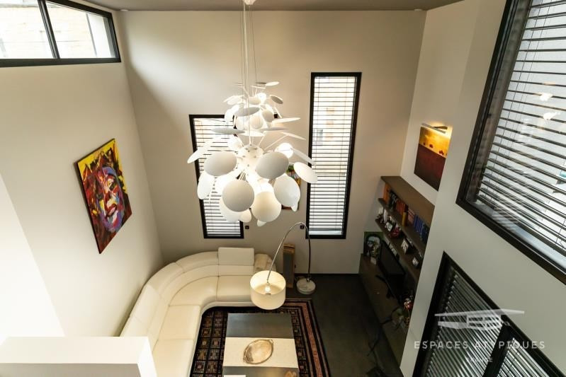 Vente maison / villa Fougeres 549990€ - Photo 7