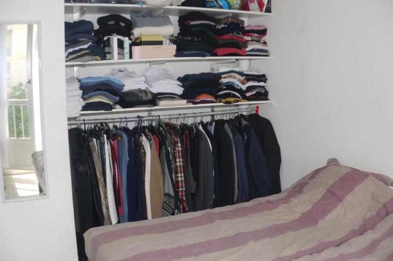 Location appartement Marseille 10ème 970€ CC - Photo 4