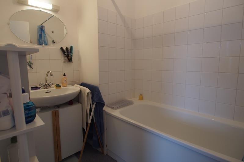 Sale apartment Le mans 52500€ - Picture 4