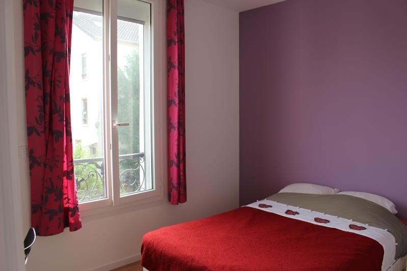 Vente maison / villa Gagny 480000€ - Photo 3