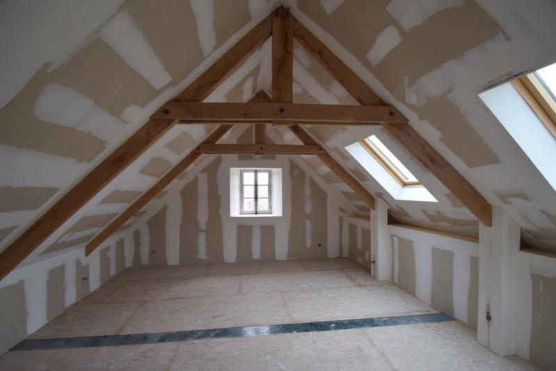 Vendita casa Coutances 454000€ - Fotografia 6