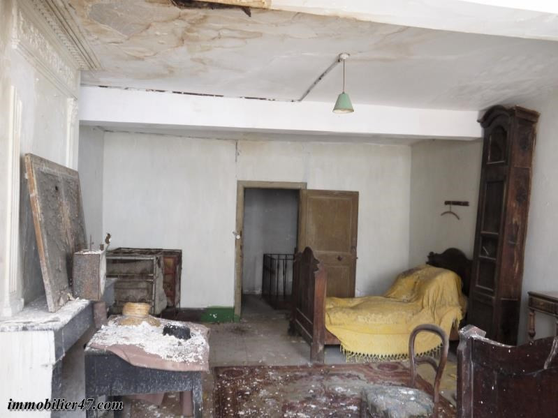 Sale building Monclar 19 900€ - Picture 8