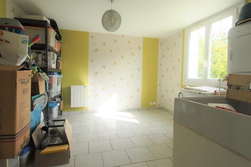 Vente maison / villa Ruaudin 179000€ - Photo 9
