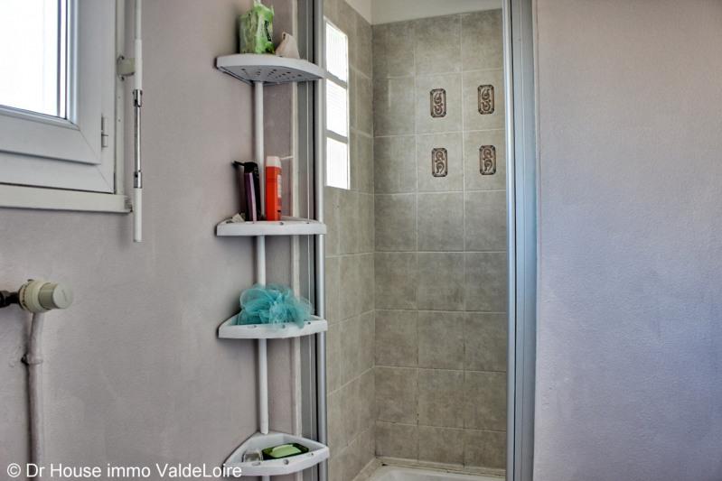 Vente maison / villa Orléans 376900€ - Photo 13