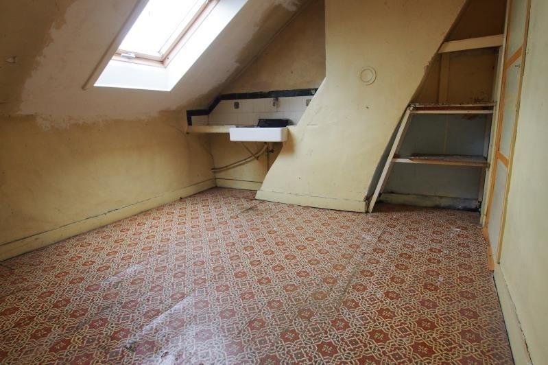 Vente maison / villa Le mans 169200€ - Photo 7