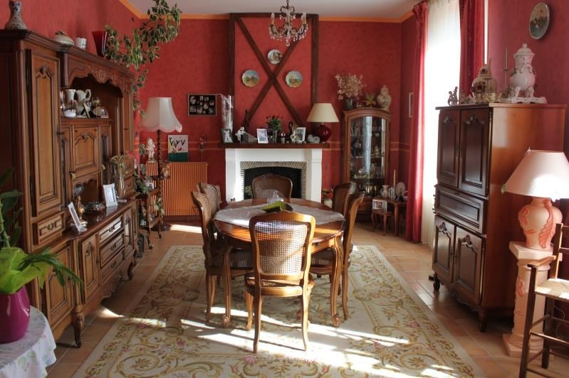 Vente maison / villa Langon 306 600€ - Photo 3