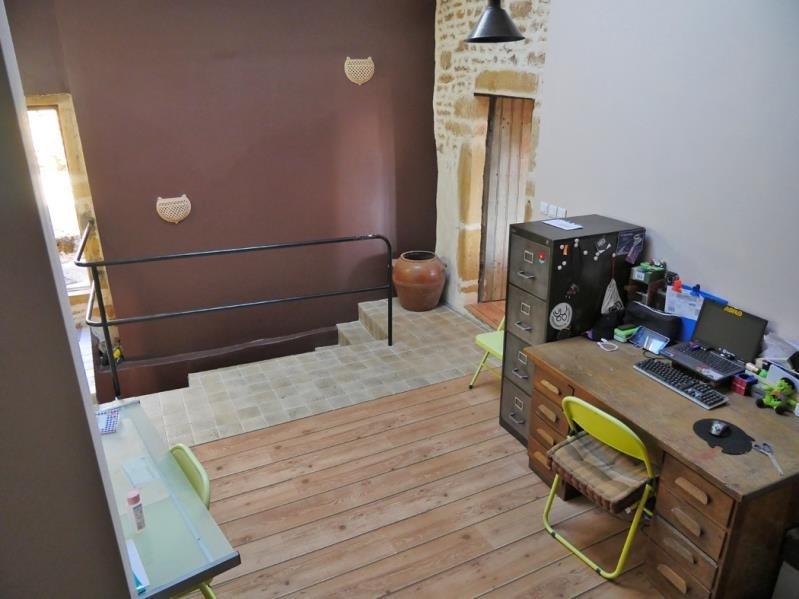 Sale house / villa Villefranche sur saone 549000€ - Picture 9