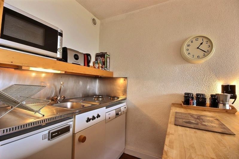 Vente appartement Les arcs 2000 77000€ - Photo 4