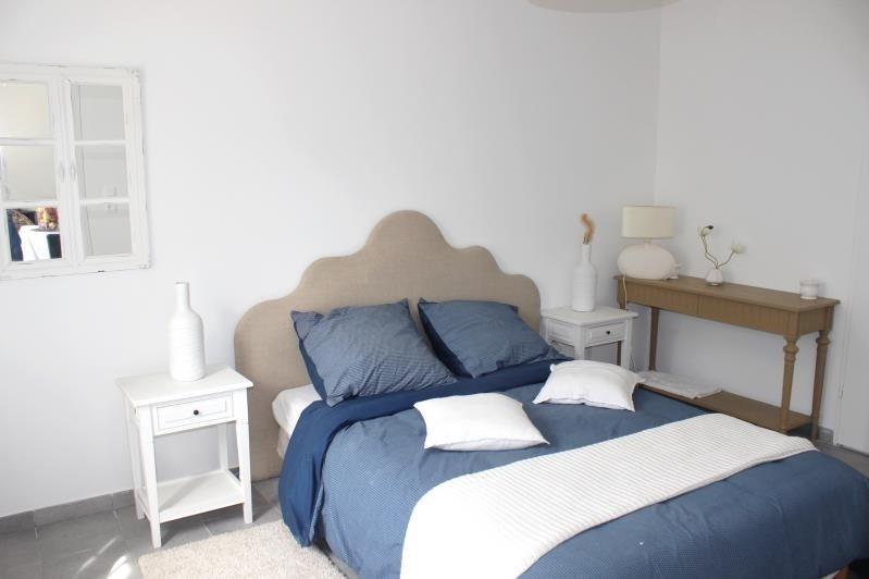 Vente maison / villa Fort mahon plage 229000€ - Photo 5