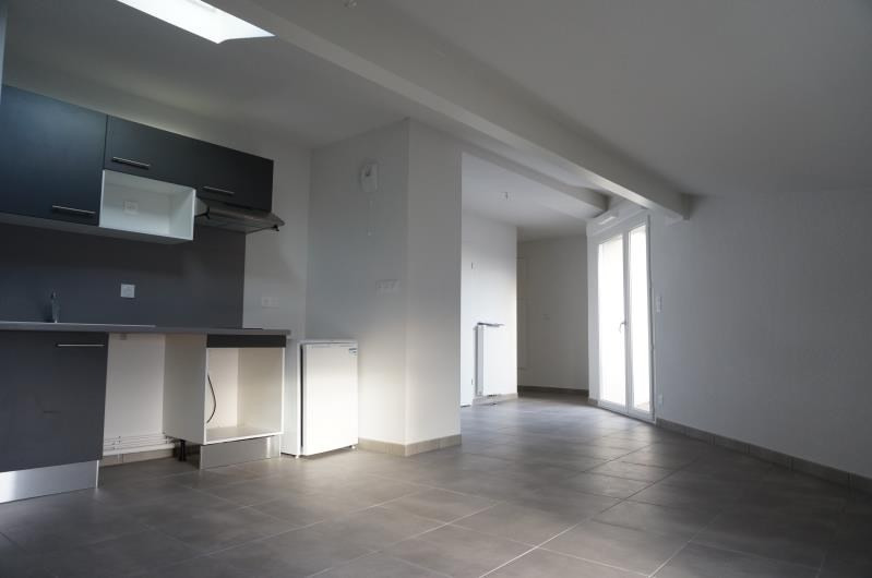 Vente appartement Rouffiac 199 000€ - Photo 3