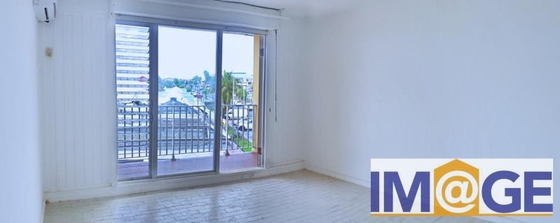 Location appartement St martin 490€ CC - Photo 3