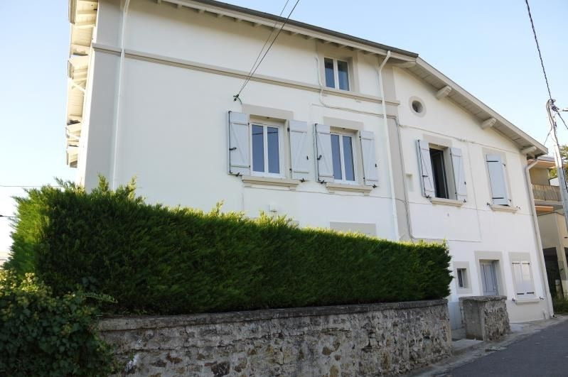 Investment property apartment Vienne 64 000€ - Picture 2