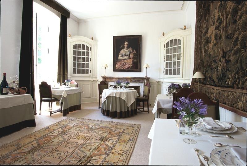Deluxe sale chateau Aiguefonde 1650000€ - Picture 2