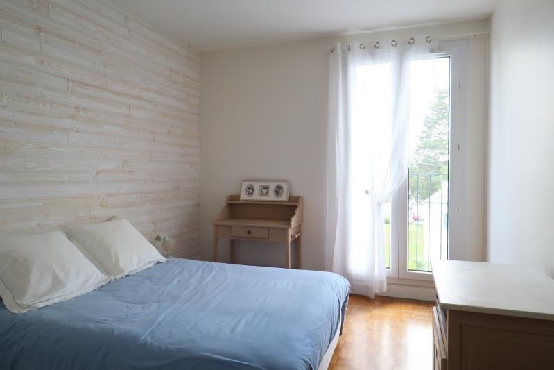 Vente appartement Brest 139600€ - Photo 5