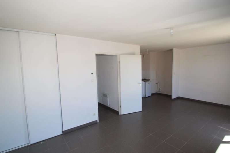 Venta  apartamento Chalon sur saone 86000€ - Fotografía 2