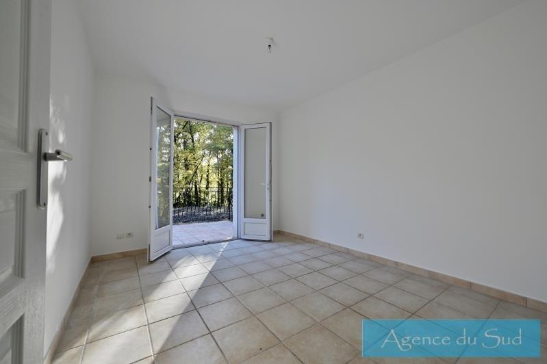 Vente maison / villa Nans les pins 384000€ - Photo 7