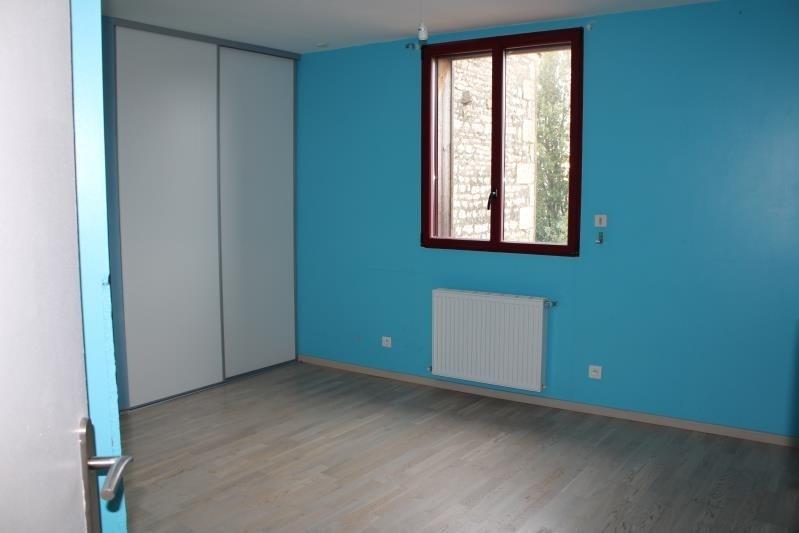 Vente maison / villa Niort 312000€ - Photo 6