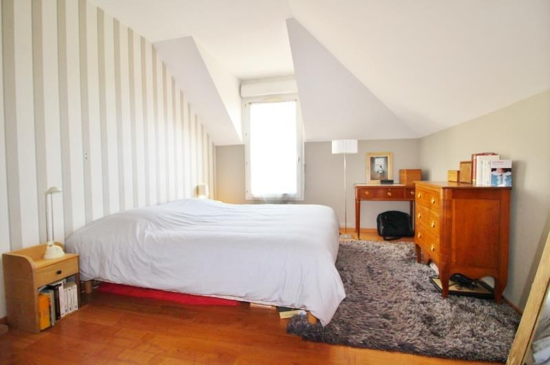 Vente appartement Montesson 399 000€ - Photo 7
