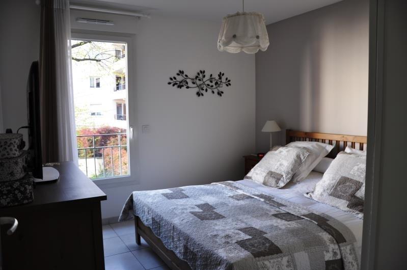 Vente appartement Villefranche sur saone 329000€ - Photo 7