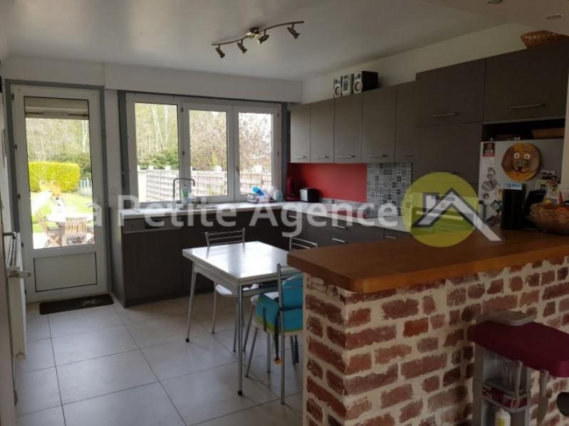Sale house / villa La neuville 293000€ - Picture 3