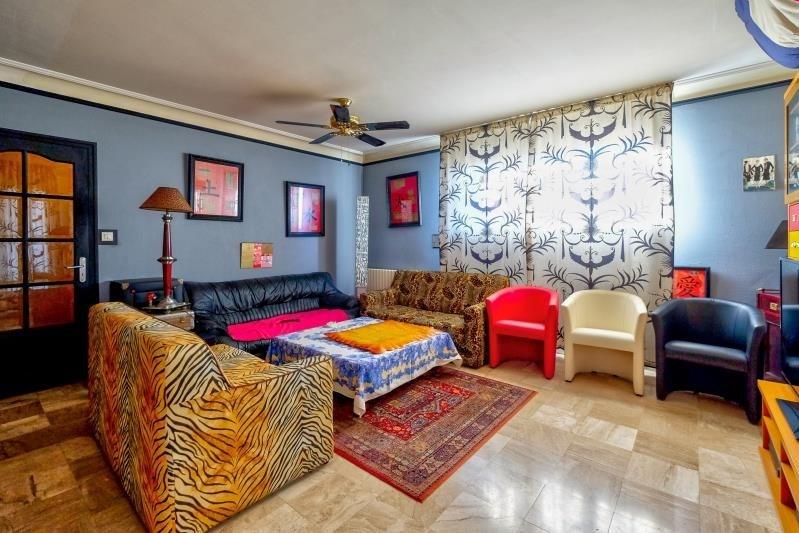 Verkoop  huis Les sables d'olonne 196100€ - Foto 3
