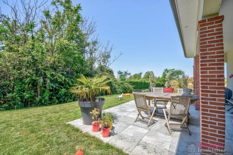 Vente maison / villa Lanta 370000€ - Photo 5
