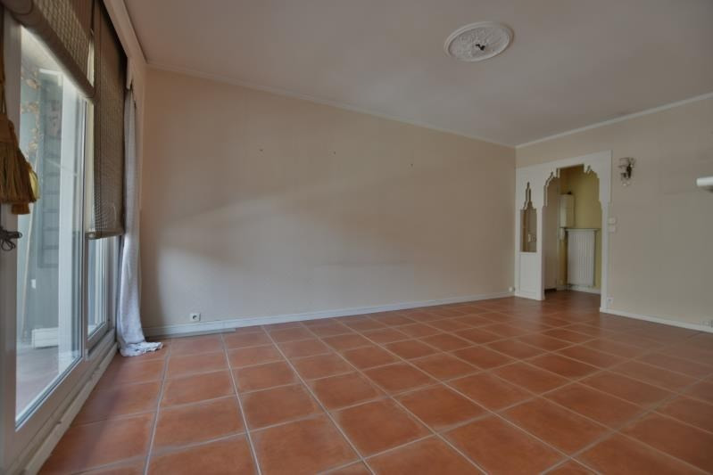 Sale apartment Pau 74000€ - Picture 6