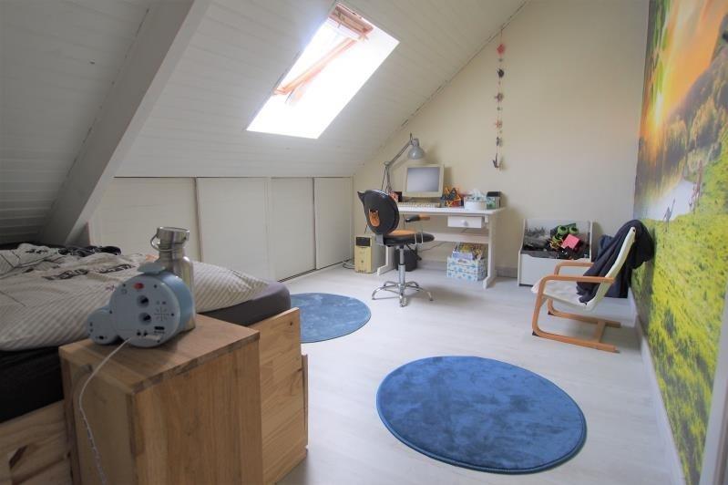 Vente maison / villa Le mans 224200€ - Photo 9