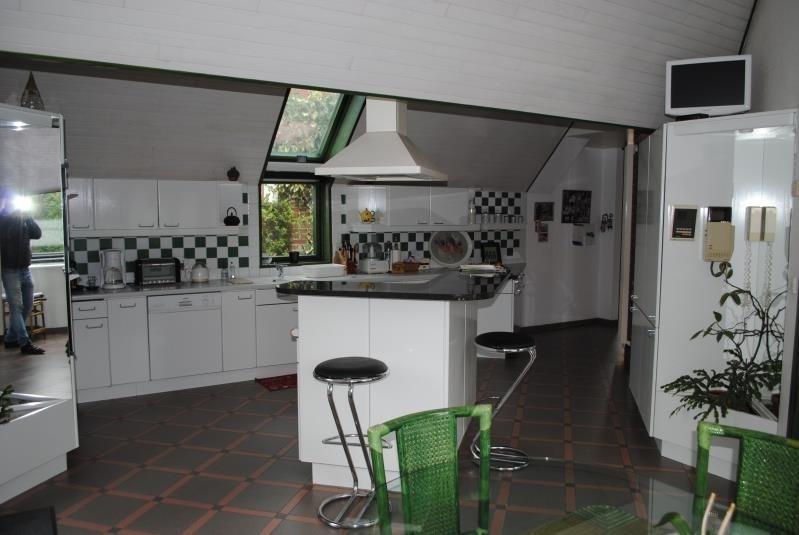 Vente de prestige maison / villa Dunkerque 638060€ - Photo 3