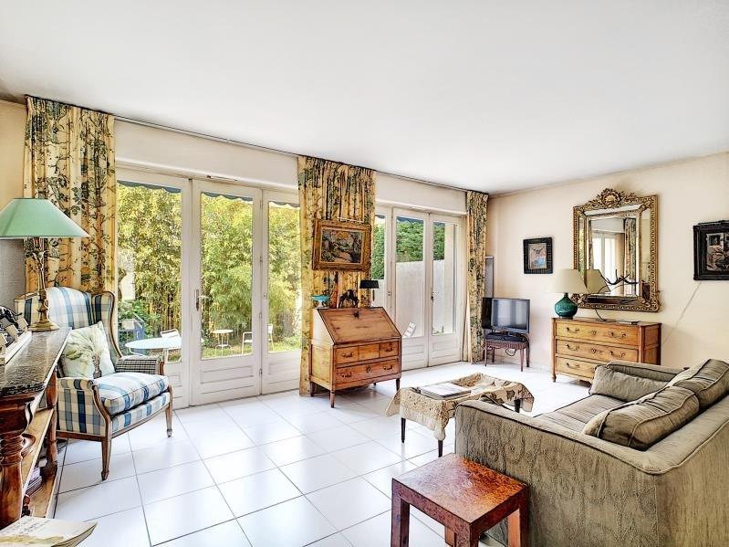 Vente de prestige maison / villa Le bouscat 695000€ - Photo 2