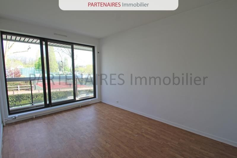 Vente appartement Le chesnay rocquencourt 656000€ - Photo 3