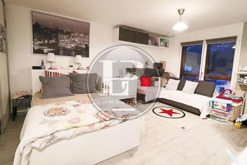 Vente appartement Le port marly 149 000€ - Photo 1