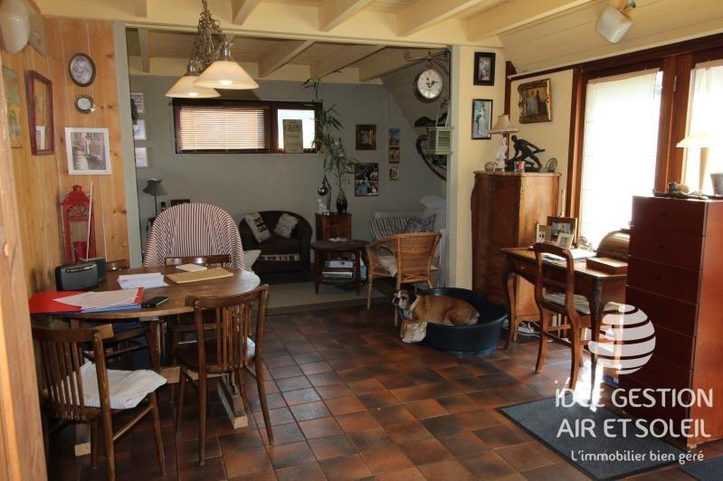 Verkauf haus St pierre quiberon 280542€ - Fotografie 3