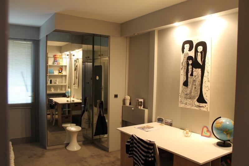 出售 公寓 Pau 306000€ - 照片 7