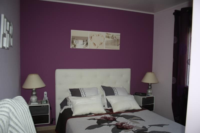Sale house / villa Mimizan 344500€ - Picture 3