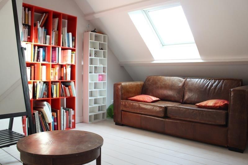 Vente maison / villa Marly le roi 730000€ - Photo 10